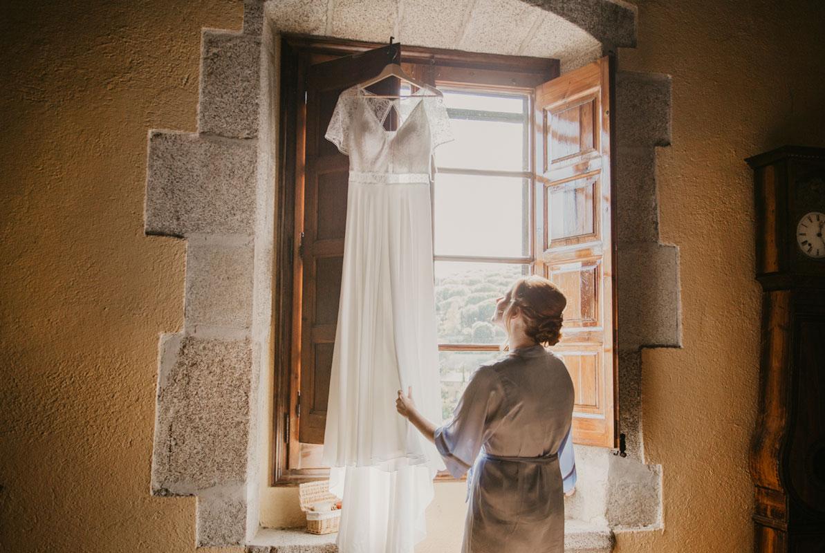 Fotógrafa de boda en Badalona-Barcelona